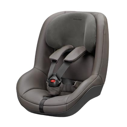 rear facing child car seats buy at kidsroom car seats. Black Bedroom Furniture Sets. Home Design Ideas