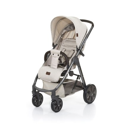 ABC-Design buggy MINT camel 2017 - large image