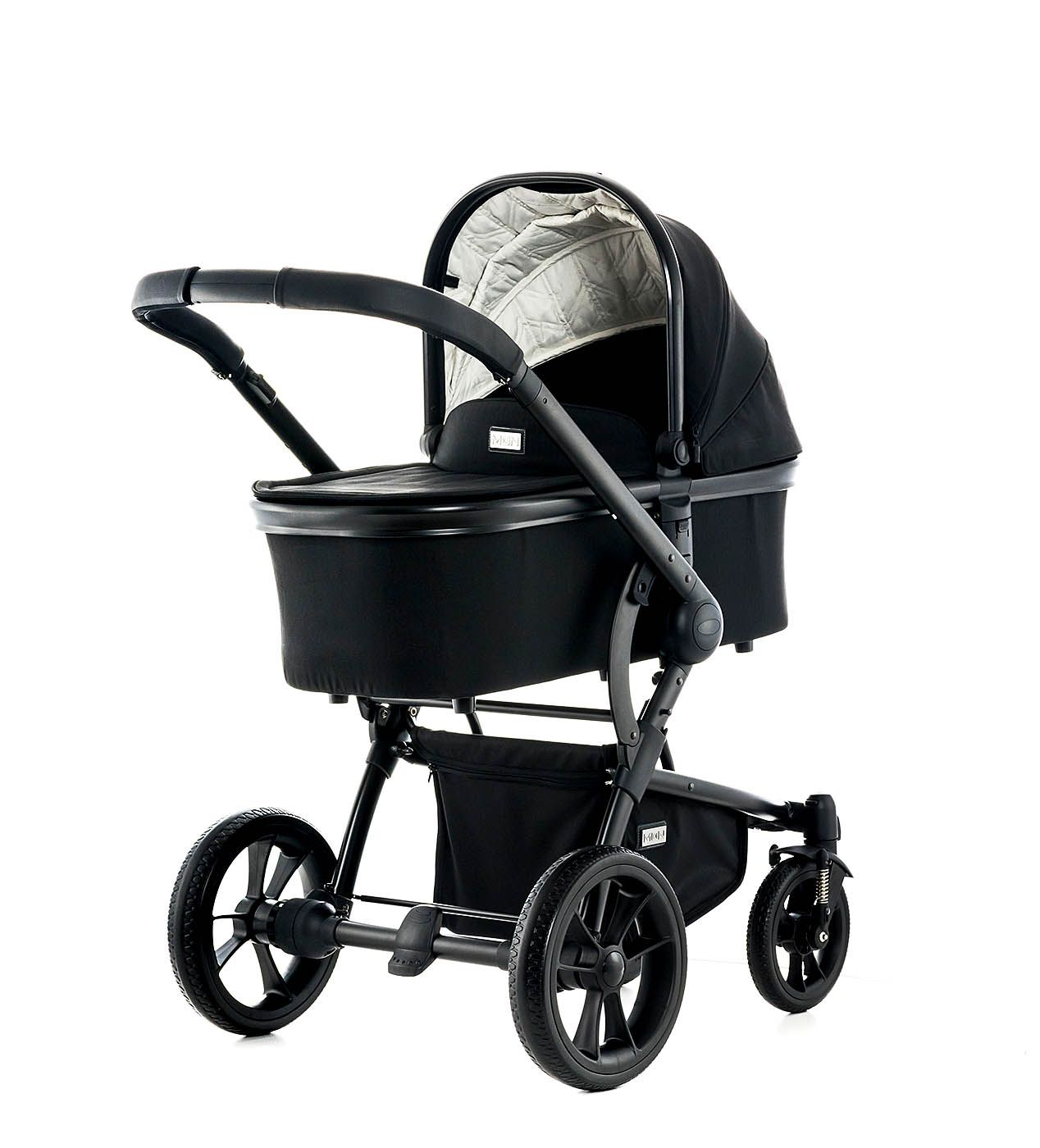 moon multi functional stroller cool with aluminium. Black Bedroom Furniture Sets. Home Design Ideas