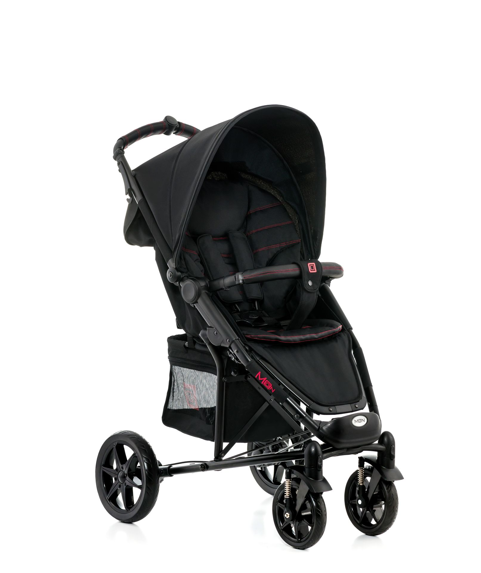 moon buggy flac special buy at kidsroom strollers. Black Bedroom Furniture Sets. Home Design Ideas