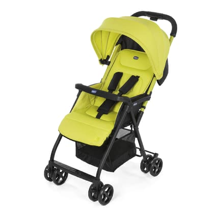 Chicco buggy OHlalà Citrus 2018 - large image