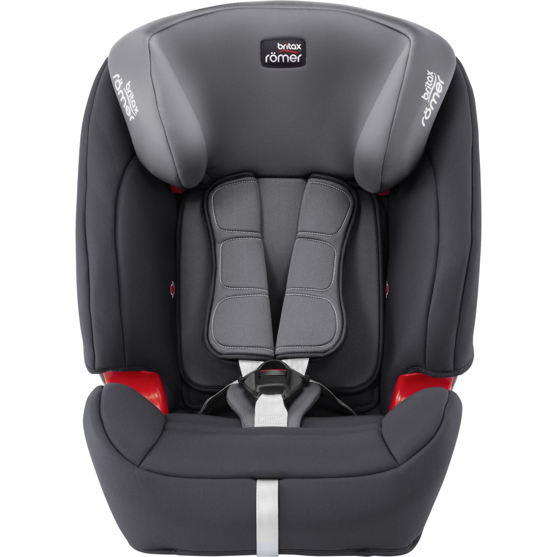 britax r mer car seat evolva 1 2 3 sl sict isofix buy at kidsroom car seats. Black Bedroom Furniture Sets. Home Design Ideas