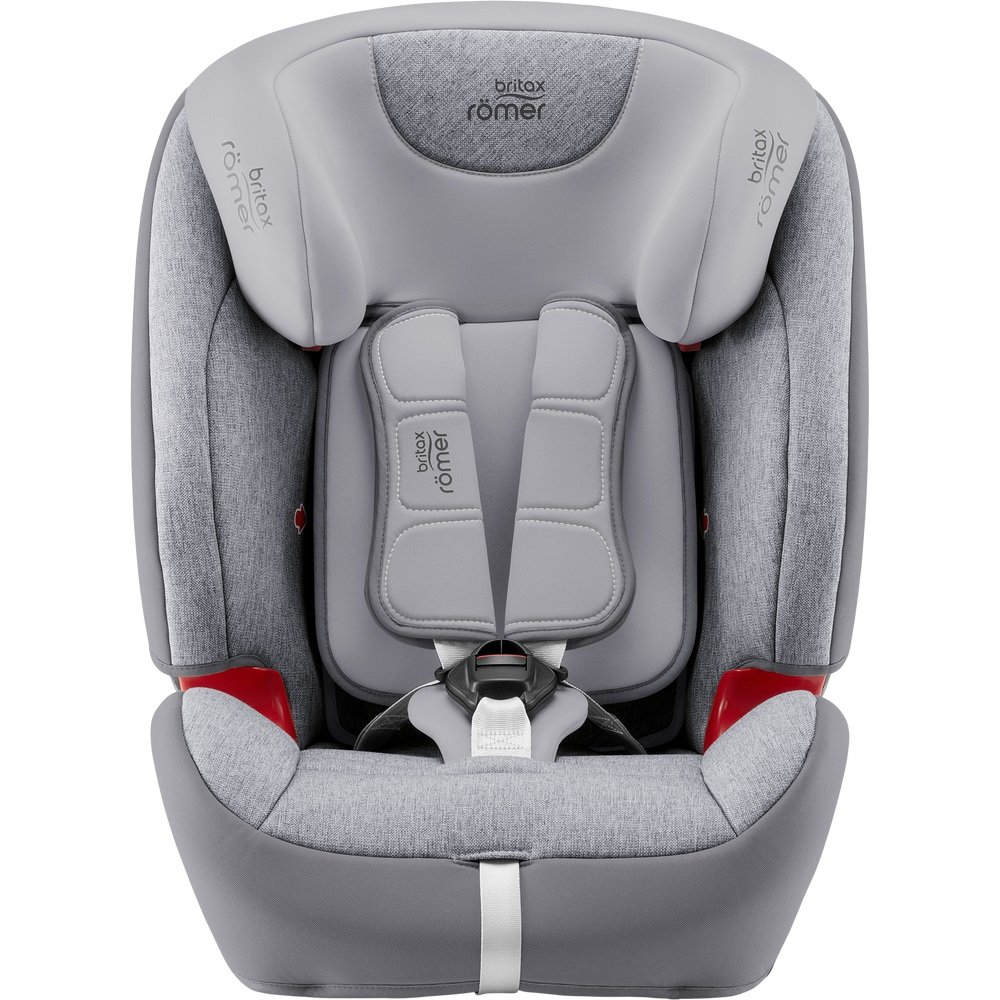 britax r mer evolva 1 2 3 sl sict isofix 2019 grey marble. Black Bedroom Furniture Sets. Home Design Ideas