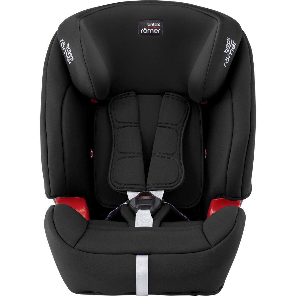 britax r mer evolva 1 2 3 sl sict isofix 2018 cosmos black. Black Bedroom Furniture Sets. Home Design Ideas