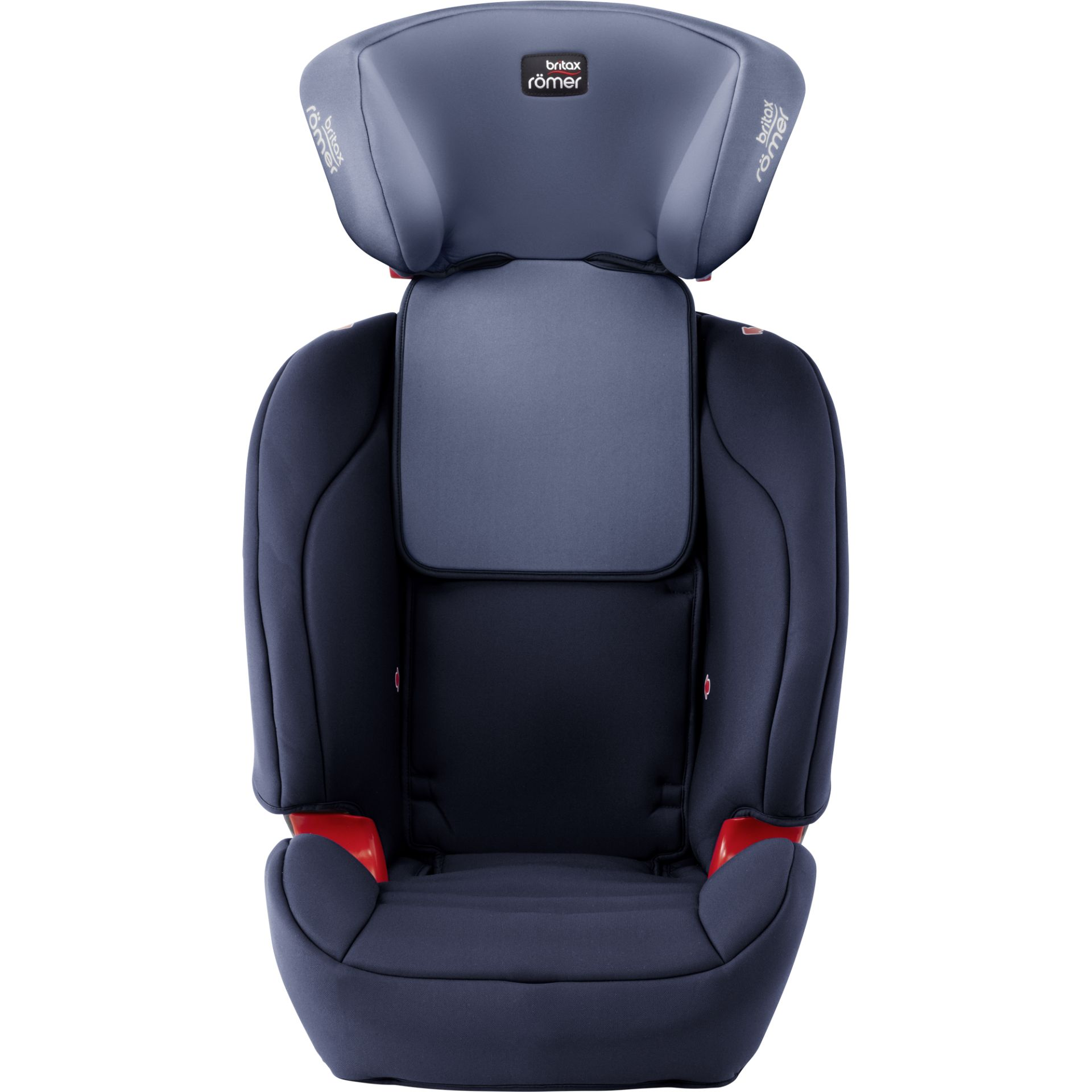britax r mer evolva 1 2 3 sl sict isofix buy at kidsroom car seats. Black Bedroom Furniture Sets. Home Design Ideas