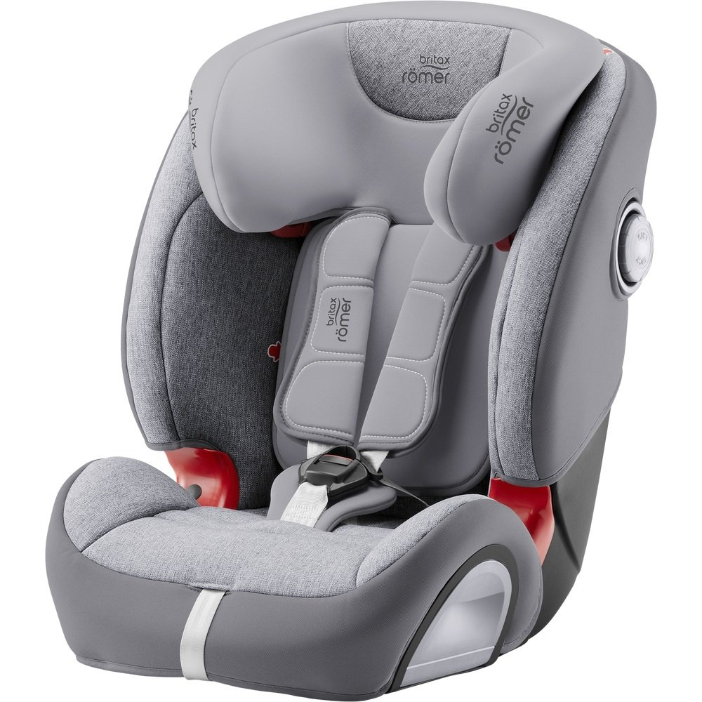 britax r mer kindersitz evolva 1 2 3 sl sict isofix 2020 grey marble online kaufen bei kidsroom. Black Bedroom Furniture Sets. Home Design Ideas