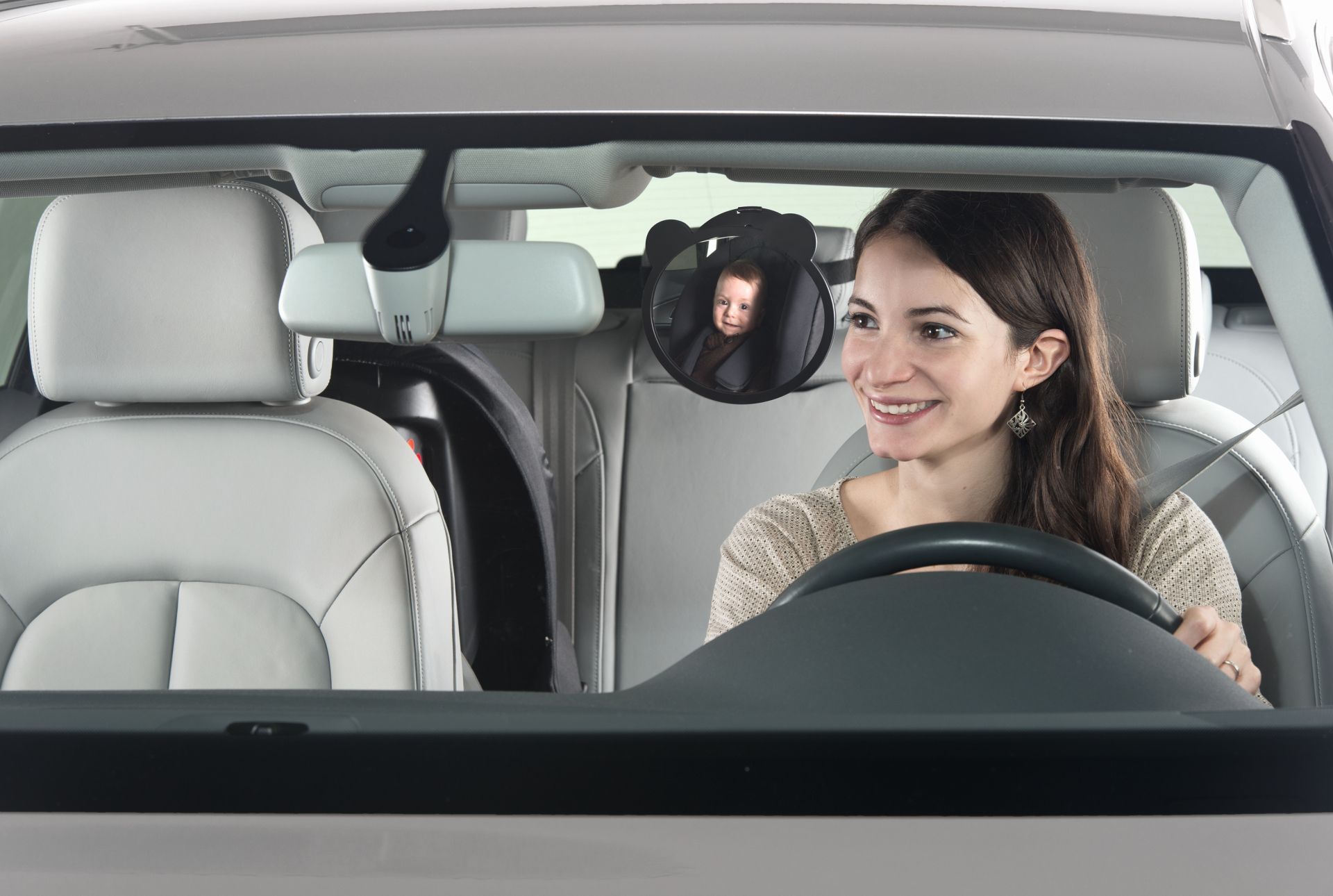 Maxi Cosi Back Seat Car Mirror Buy At Kidsroom Car Seats