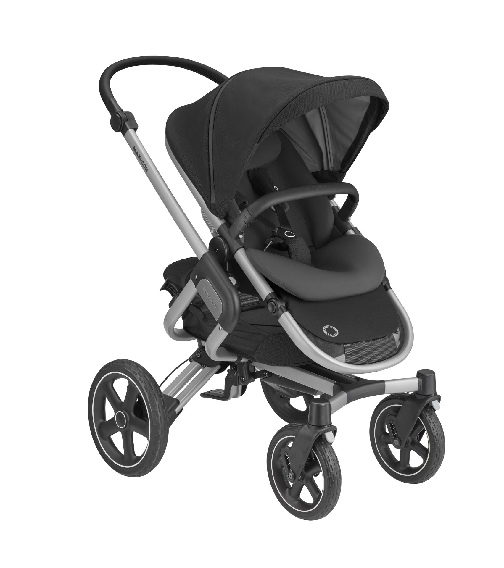 maxi cosi 4 wheels stroller nova buy at kidsroom strollers