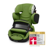 kiddy Child car seats