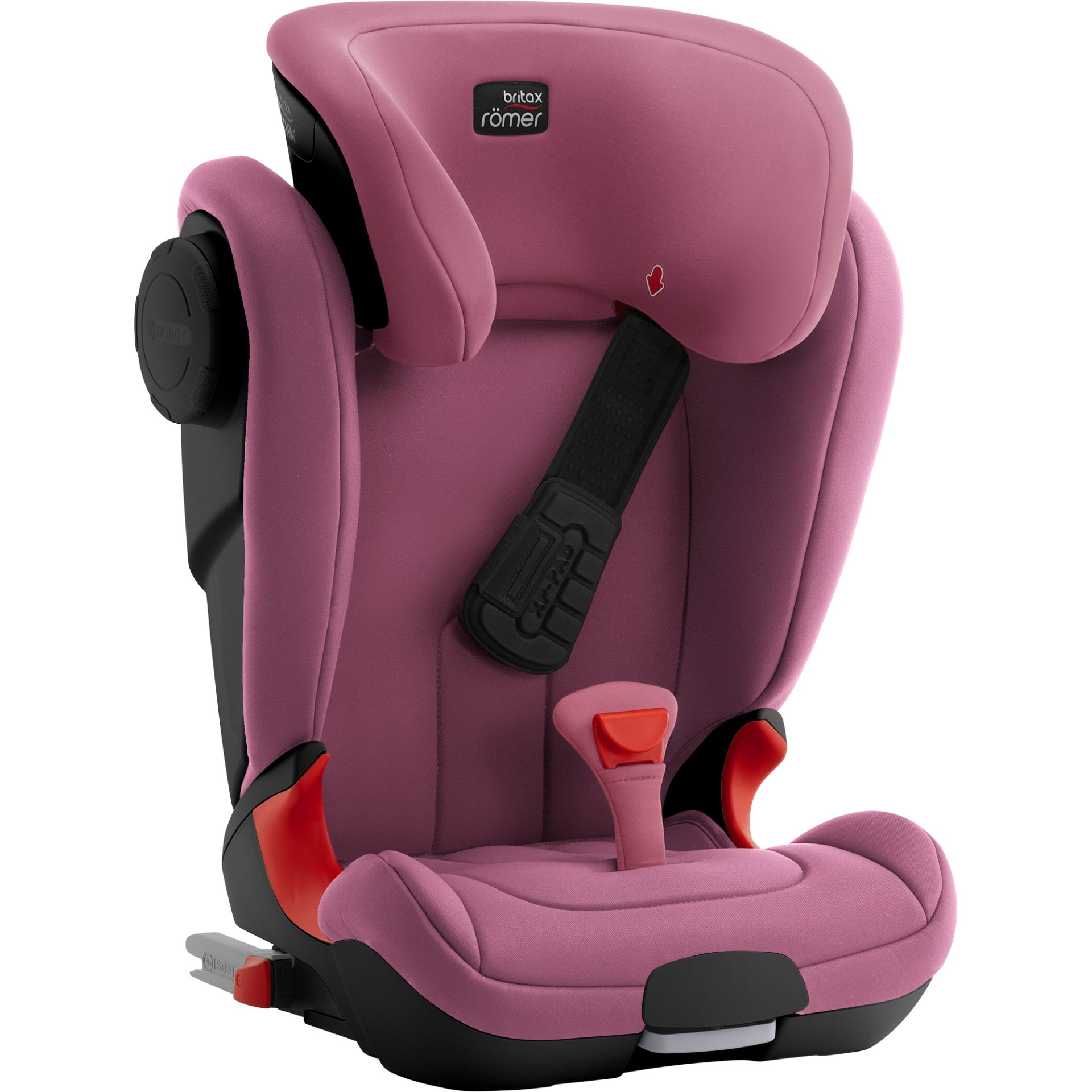 britax r mer child car seat kidfix ii xp sict black series 2018 wine rose buy at kidsroom. Black Bedroom Furniture Sets. Home Design Ideas