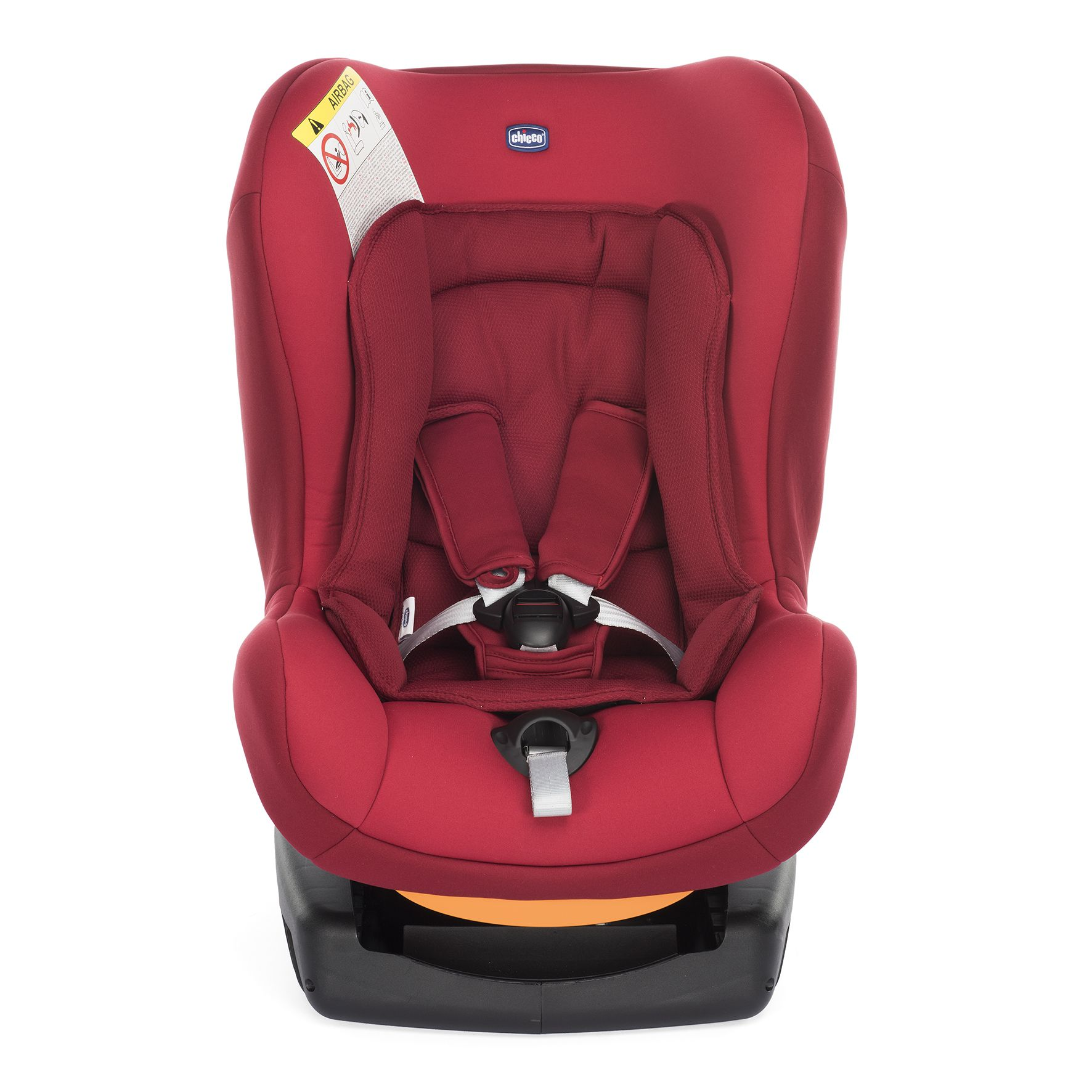 Chicco Child Car Seat Cosmos Size 0 1