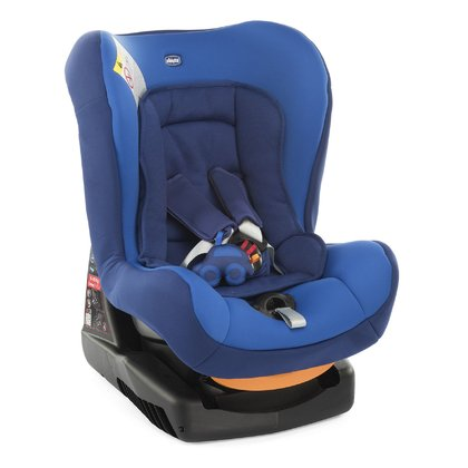 Chicco Child Car Seat Cosmos Size 0+/ 1 - * The full-featured Cosmos child car seat by Chicco accompanies you and your child right from birth up to the age of 4 years.