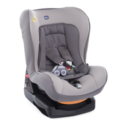 Chicco Cosmos car seat Group 0+/1 - * The fully-equipped Cosmos by Chicco will accompany you and your little one from birth on in excess of the third year of age.