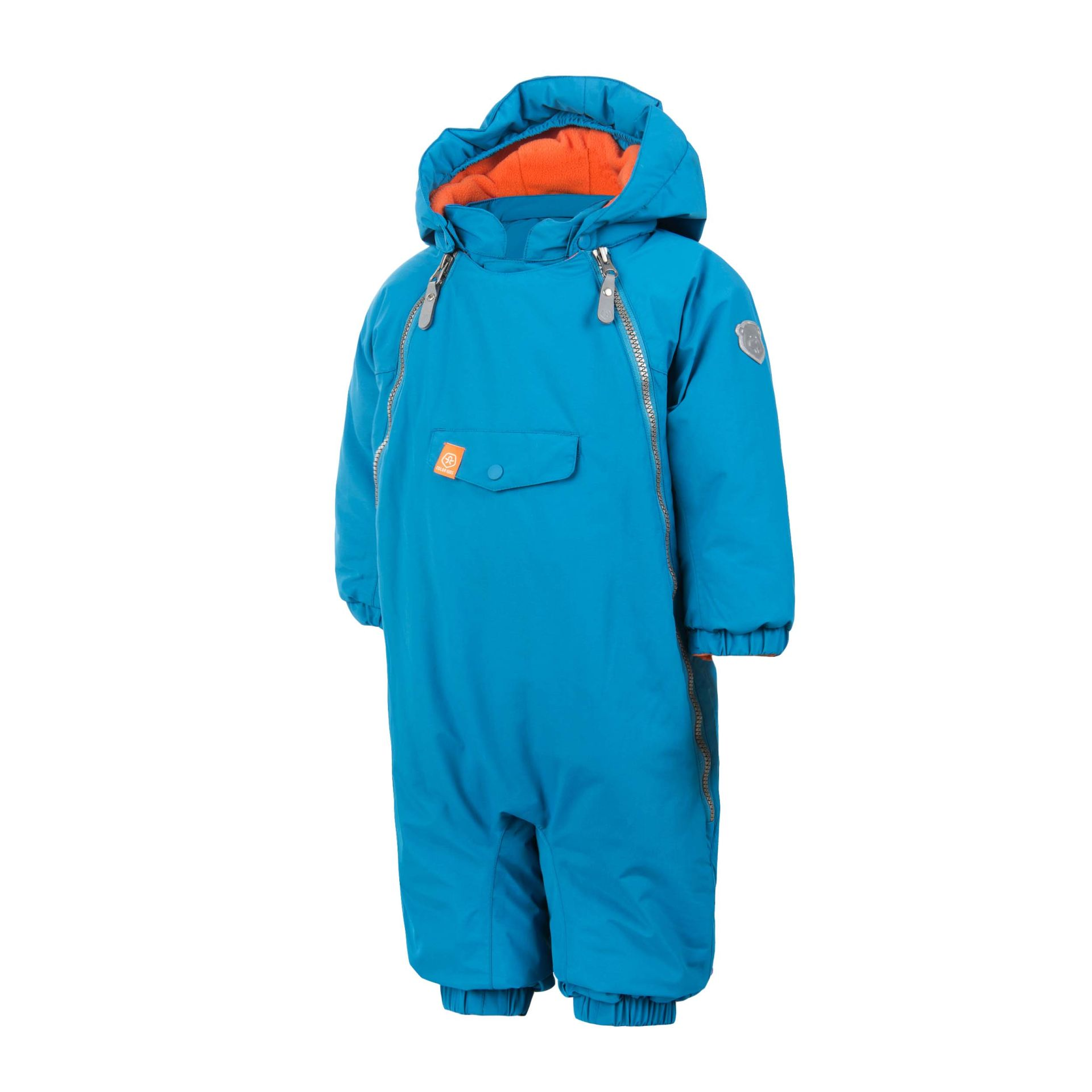 ead0995b5985 Full Snow Suits For Boys