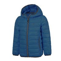 Color Kids RAKKED Quilted Jacket - * The ultra-light quilted jacket RAKKE by Color Kids will keep your child warm.