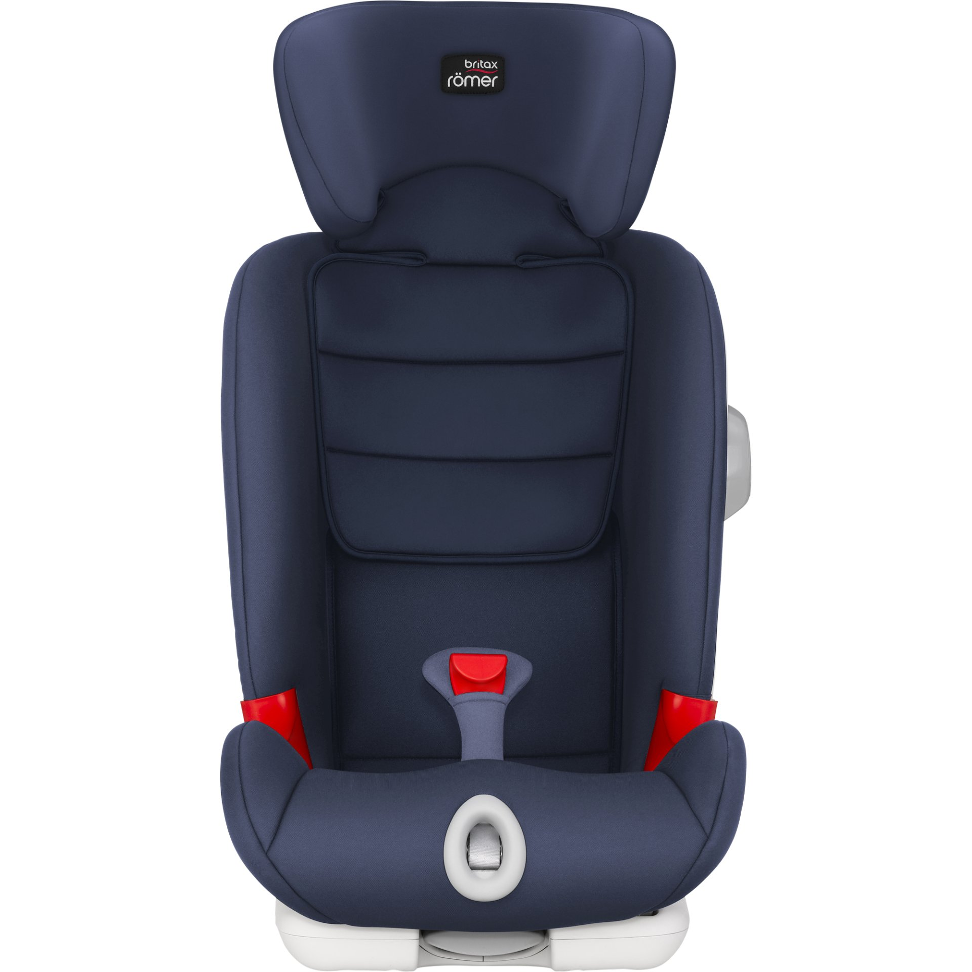 britax r mer car seat advansafix iii sict 2019 moonlight blue buy at kidsroom car seats. Black Bedroom Furniture Sets. Home Design Ideas