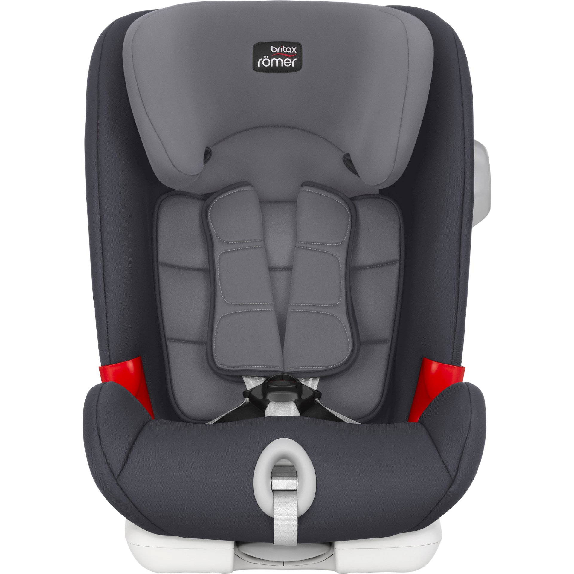 britax r mer car seat advansafix iii sict 2019 storm grey buy at kidsroom car seats. Black Bedroom Furniture Sets. Home Design Ideas