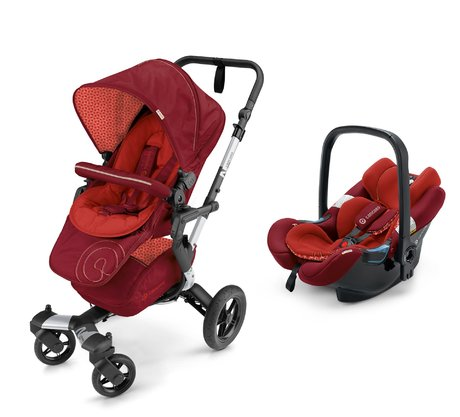 Is It Safe To Buy A Used Infant Car Seat
