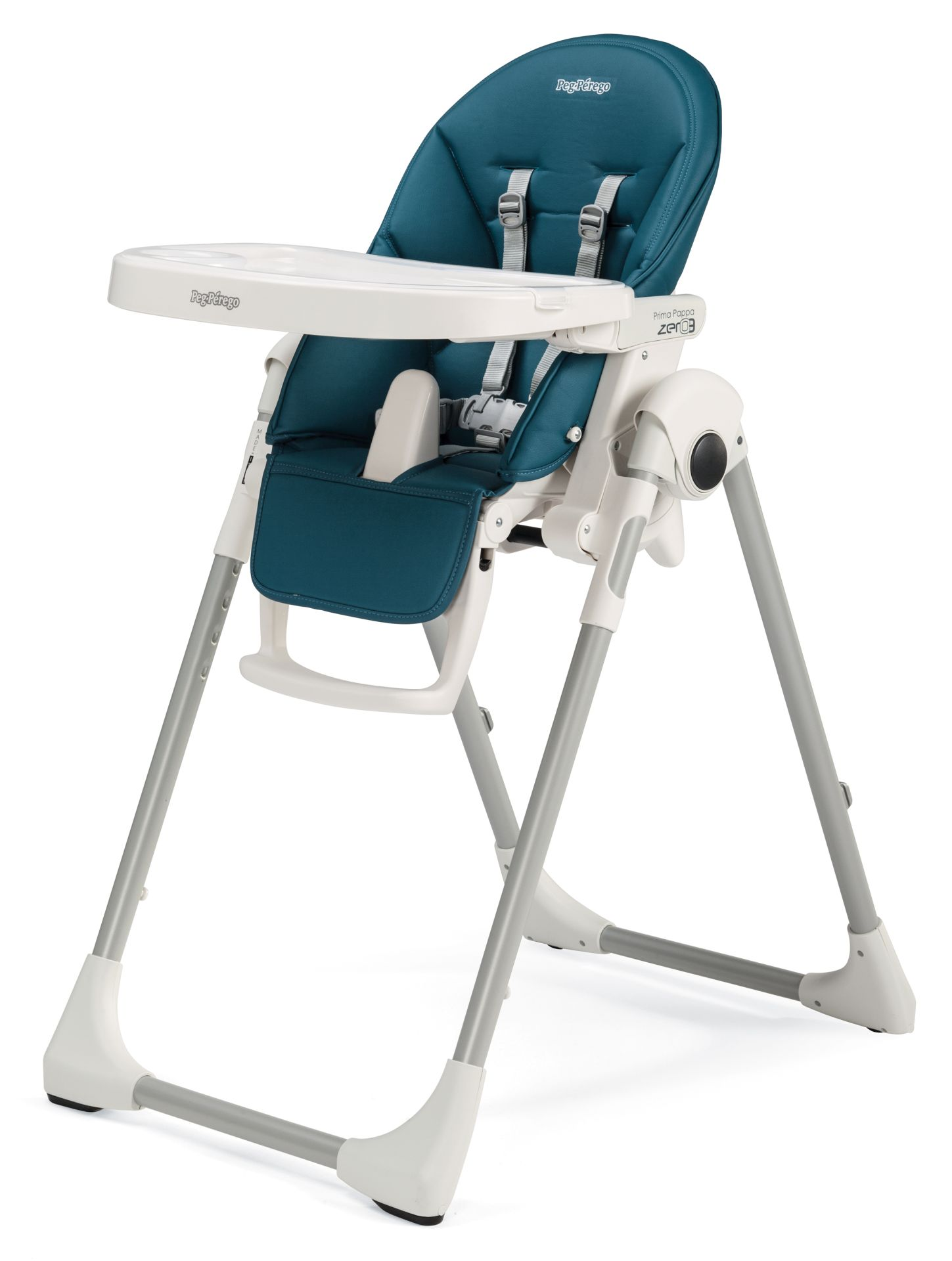 peg perego prima pappa high chair manual