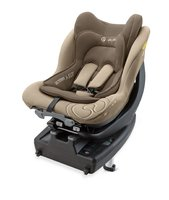 <b>Concord</b><br />Child car seat Ultimax i-Size