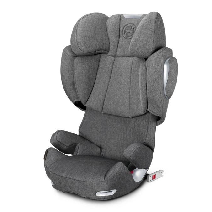 cybex platinum car seat solution q3 fix plus 2018. Black Bedroom Furniture Sets. Home Design Ideas