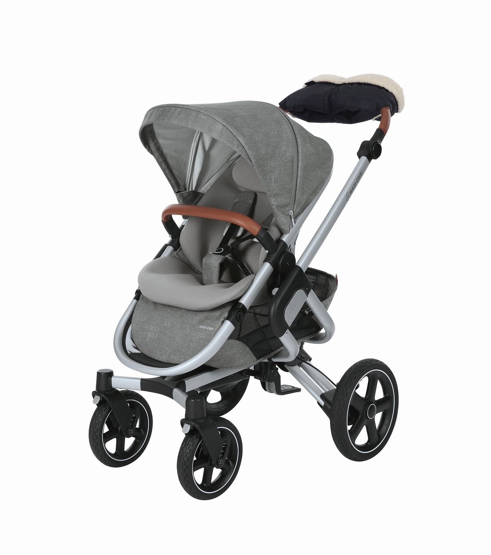 maxi cosi hand warmer buy at kidsroom strollers. Black Bedroom Furniture Sets. Home Design Ideas