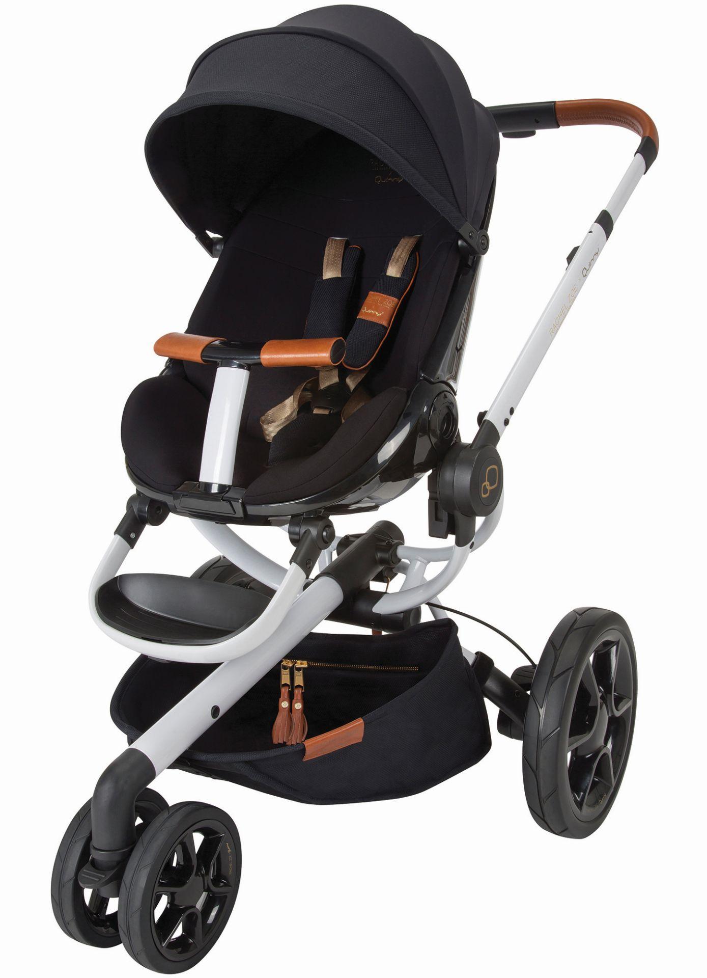 Price Details Stroller Bugaboo Jan2018the Twins Stroller