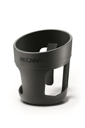 Recaro Bottle Holder for Buggy Easylife - * Having your favourite drink always at hand with this drink holder by Recaro.