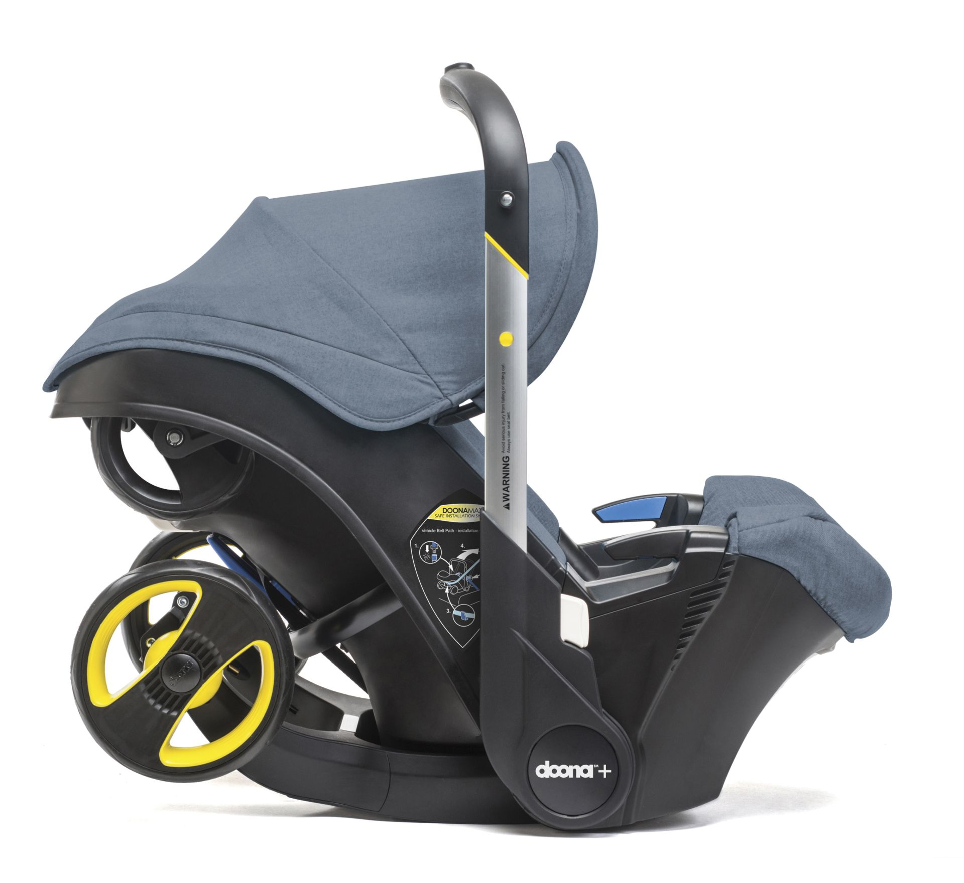 Baby First Car Seat Price