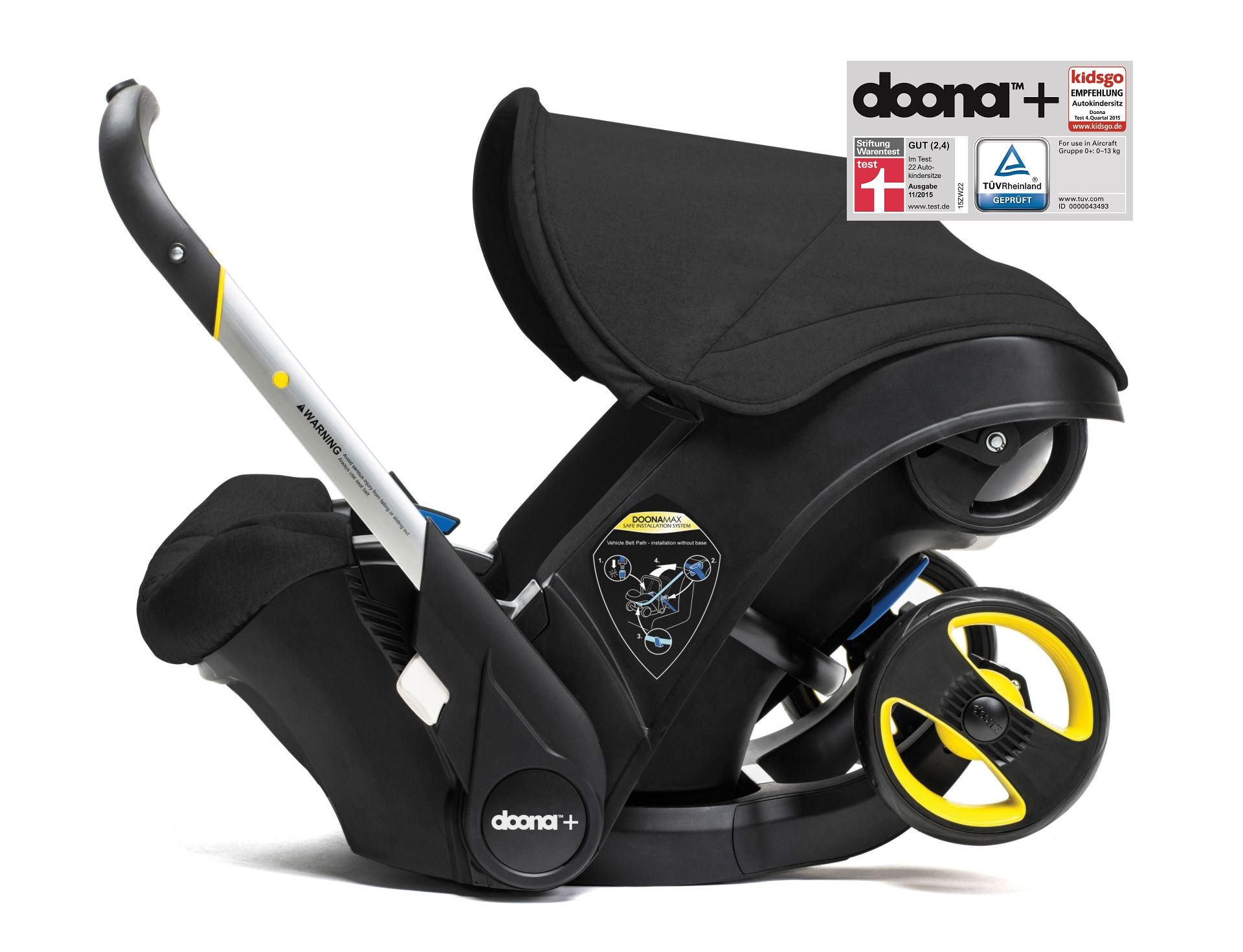 Discount In Infant Car Seat With Stroller