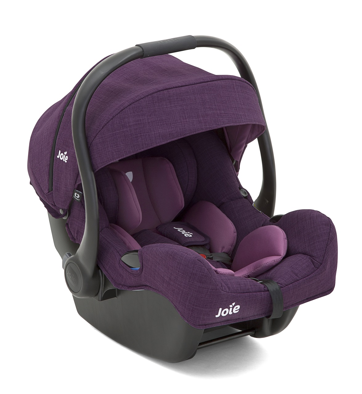 Joie Infant Car Seat I Gemm 2017 Lilac Buy At Kidsroom Car Seats