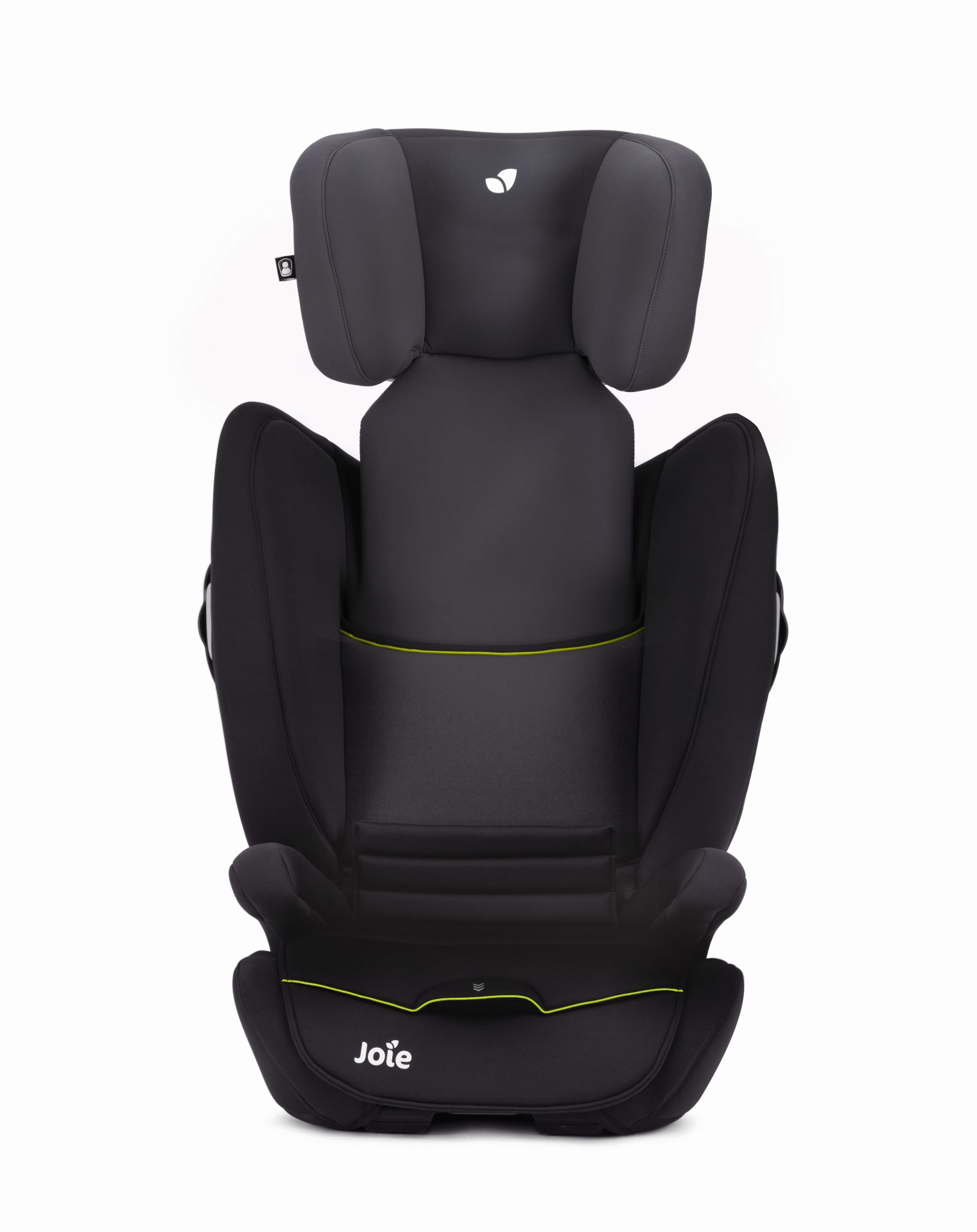 joie car seat duallo 2017 urban buy at kidsroom car seats. Black Bedroom Furniture Sets. Home Design Ideas