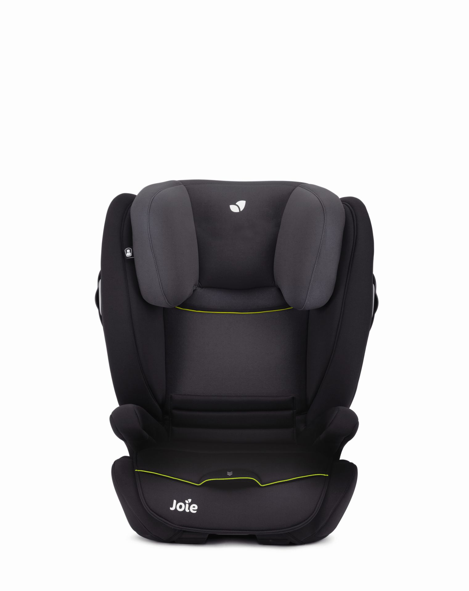 joie car seat duallo 2017 urban buy at kidsroom car seats. Black Bedroom Furniture Sets. Home Design Ideas