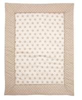 Alvi Crawling Blanket 61215-102056
