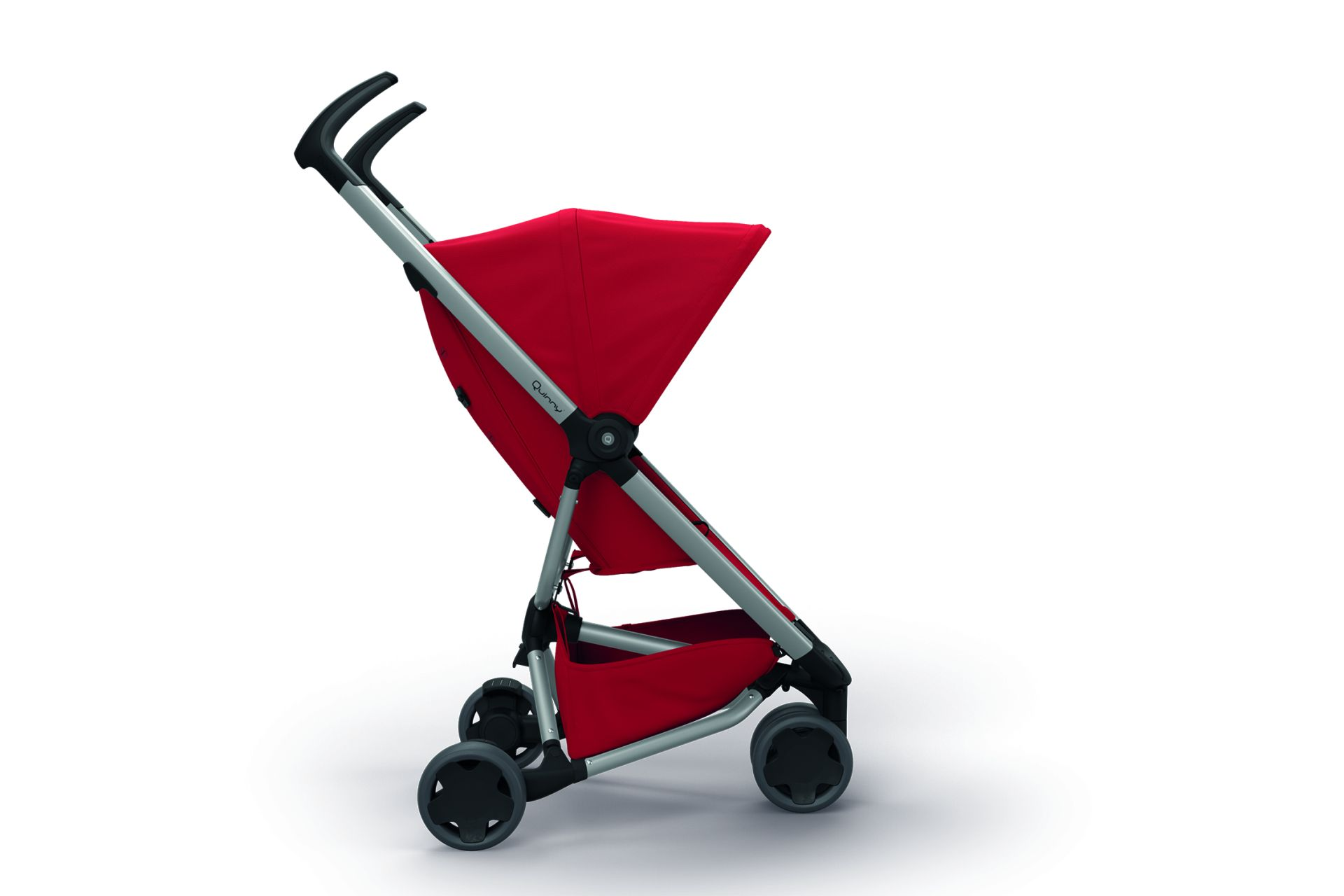 quinny buggy zapp xpress 2018 all red buy at kidsroom strollers. Black Bedroom Furniture Sets. Home Design Ideas
