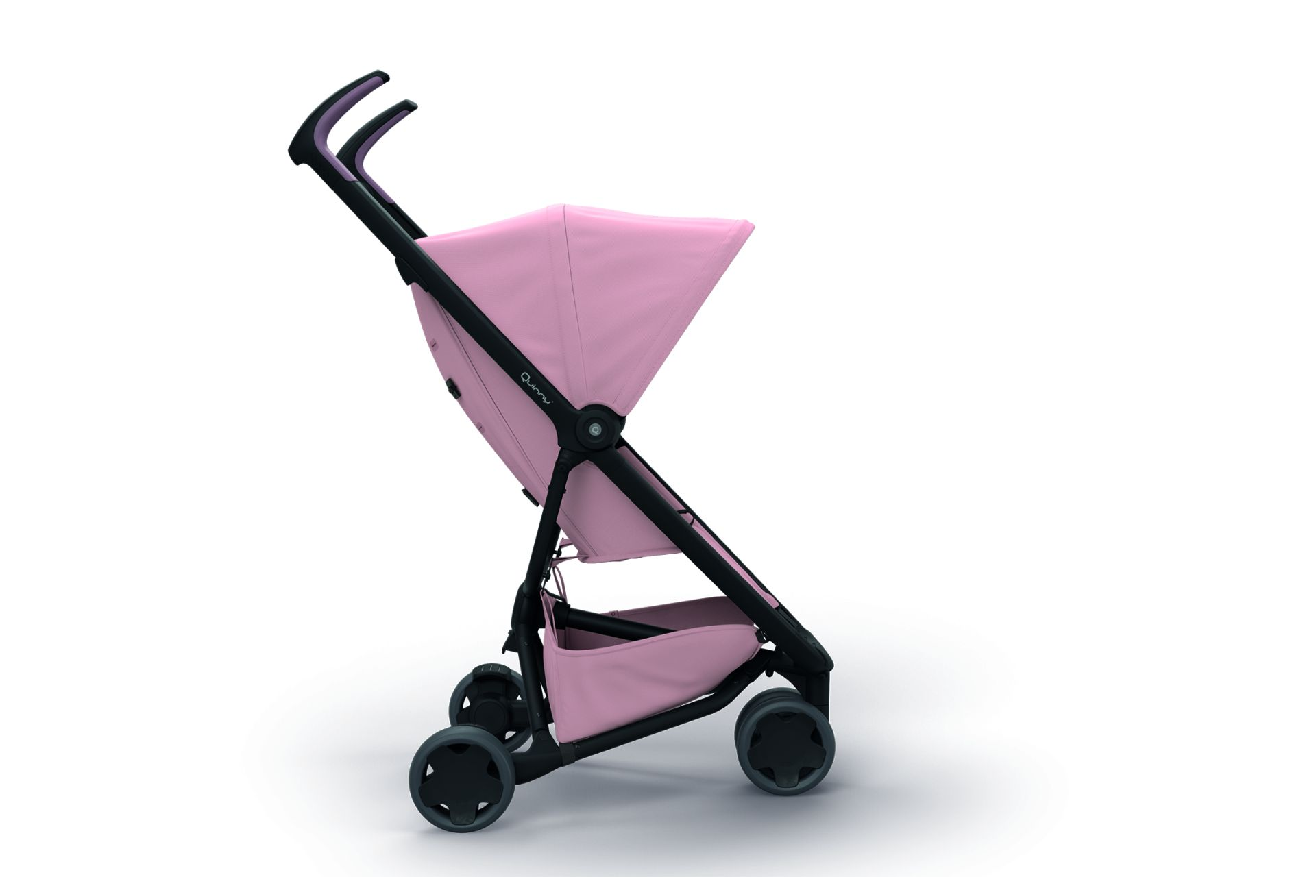 quinny buggy zapp xpress 2019 all blush buy at kidsroom strollers. Black Bedroom Furniture Sets. Home Design Ideas