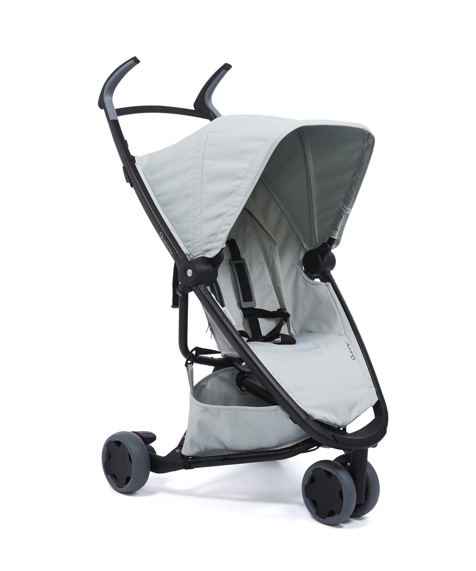 quinny buggy zapp xpress buy at kidsroom strollers. Black Bedroom Furniture Sets. Home Design Ideas