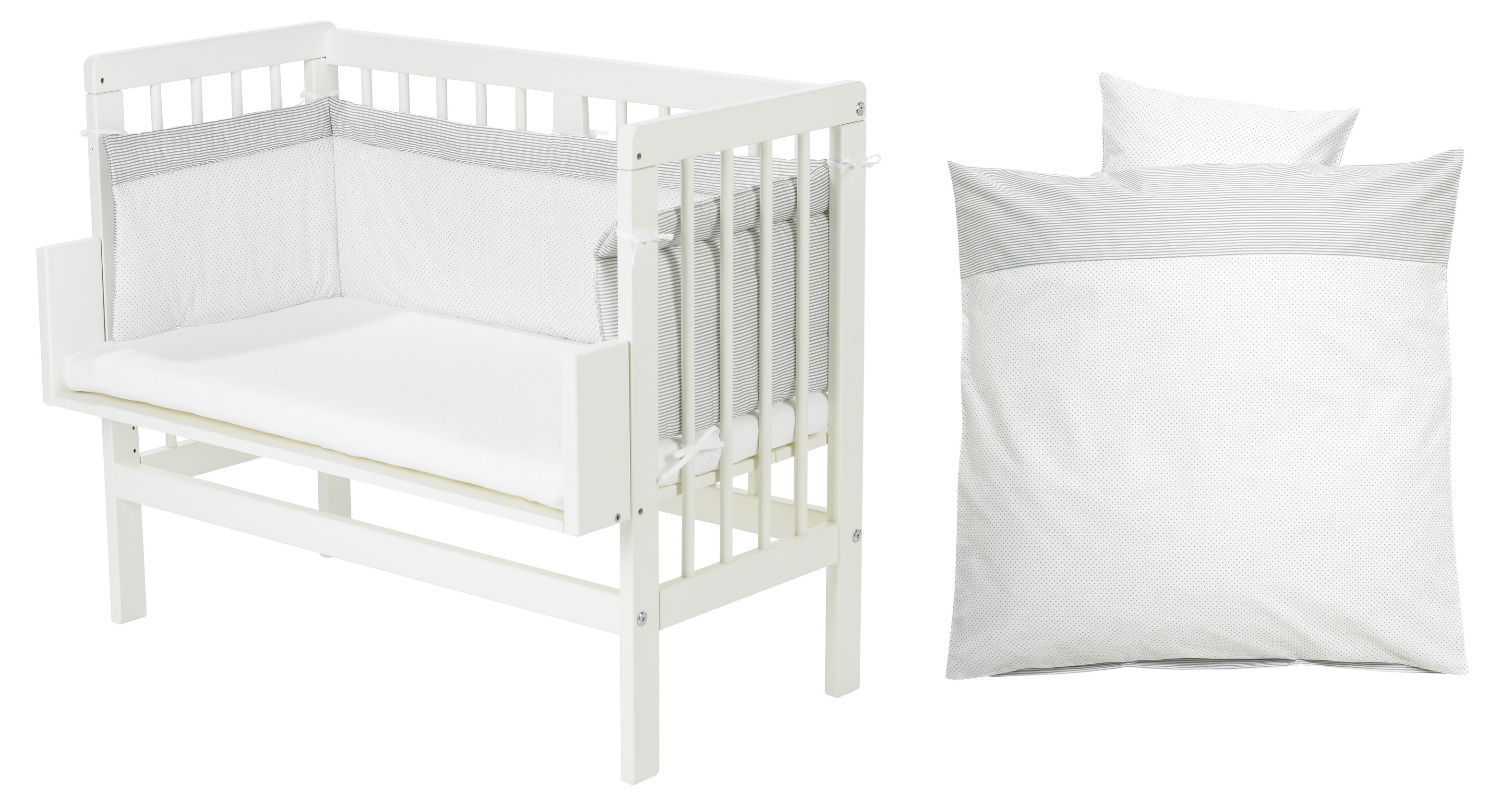 Cost Of Crib Mattress Crib Mattress Cost Crib Mattresses For Sale Baby Crib Mattresses Compare