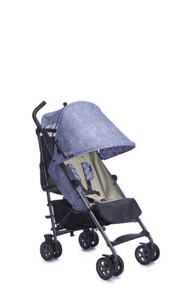 Disney by Easywalker Buggy -  * Happy, luxury, original and with style – the different characters from Disney will make every child happy.