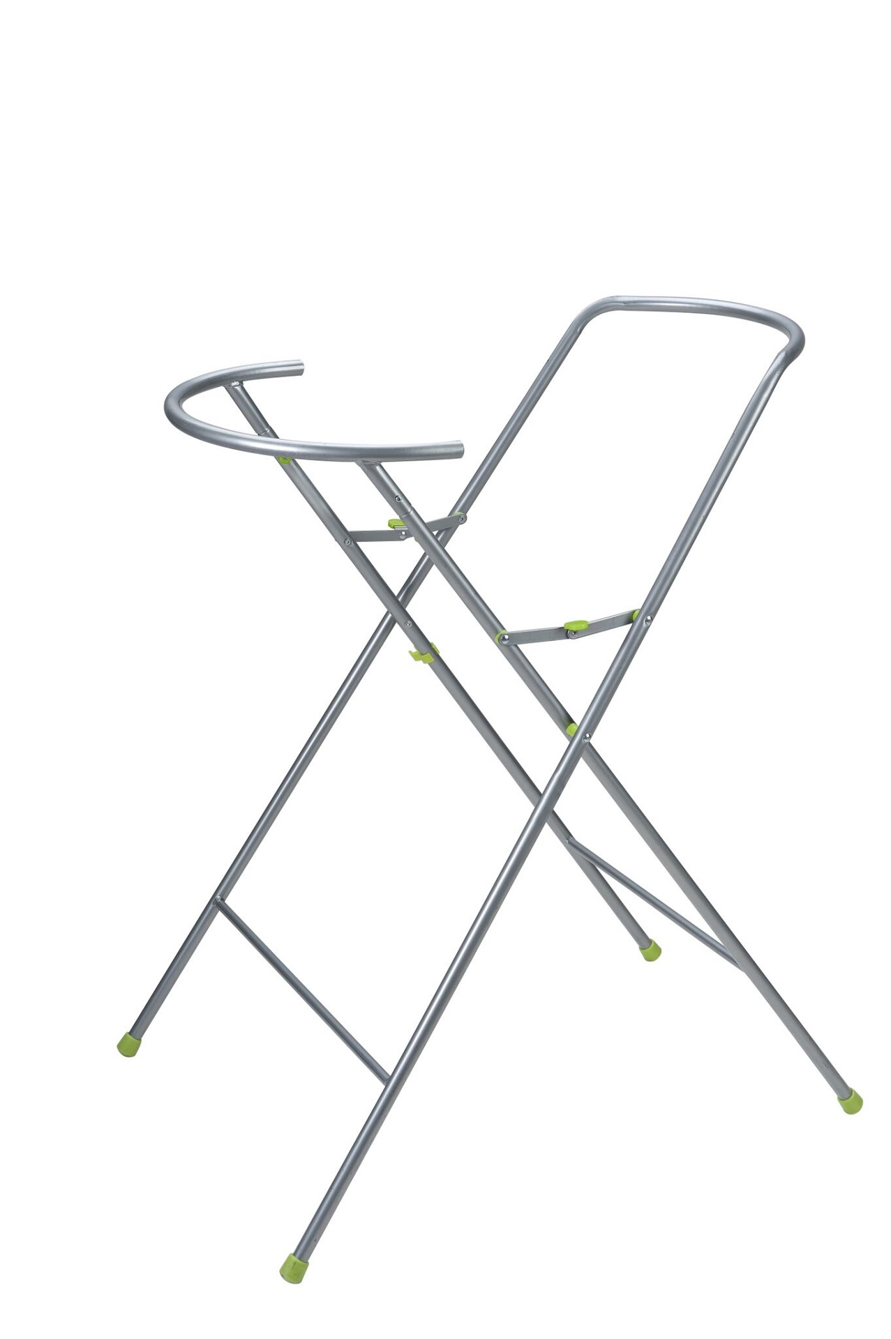 Badabulle Baby Bath Stand - Buy at kidsroom | Baby care