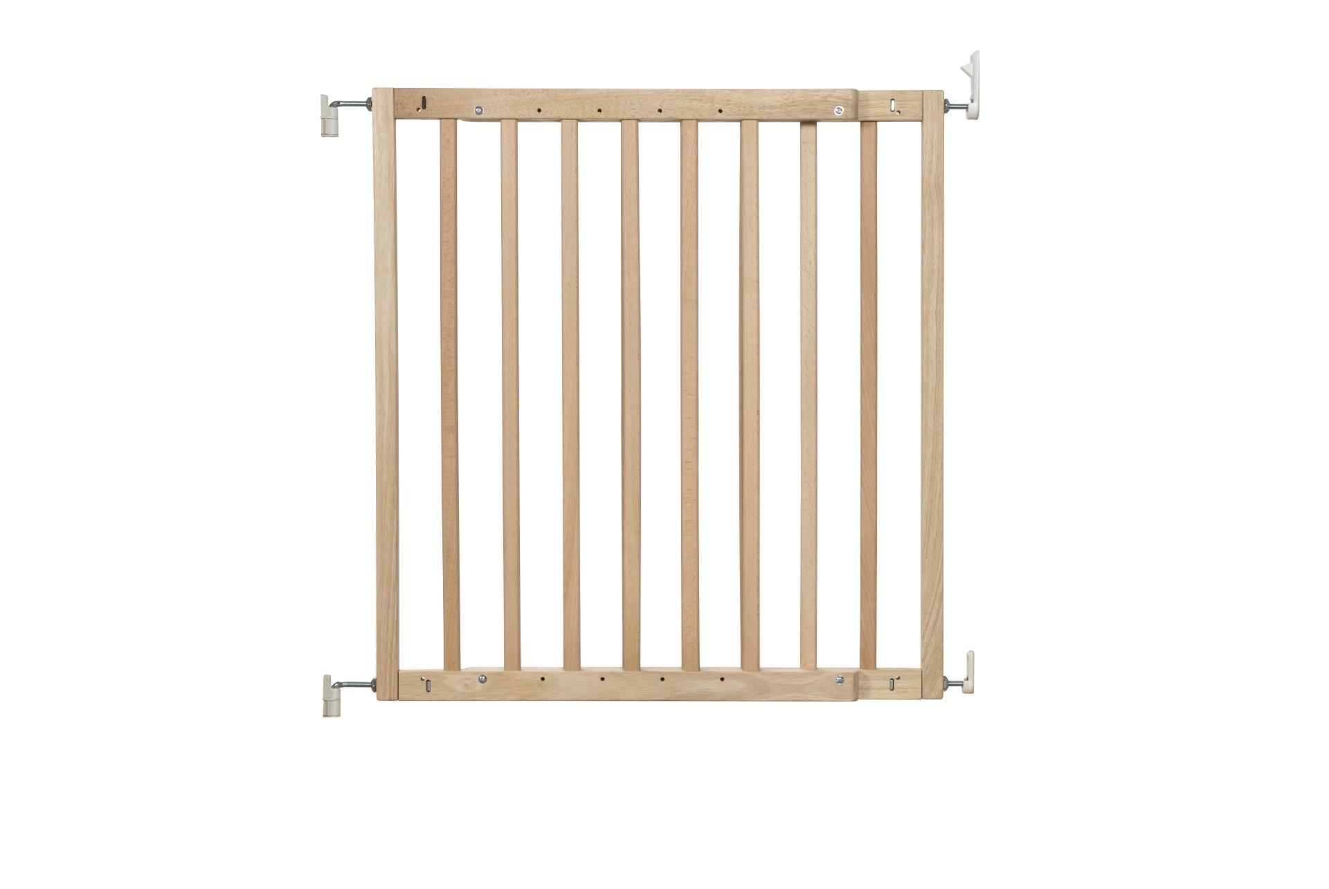 badabulle grille de s curit color pop holz natur acheter sur kidsroom b b s la maison. Black Bedroom Furniture Sets. Home Design Ideas