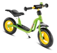 Puky Balance Bike LRM Plus 407P-102505