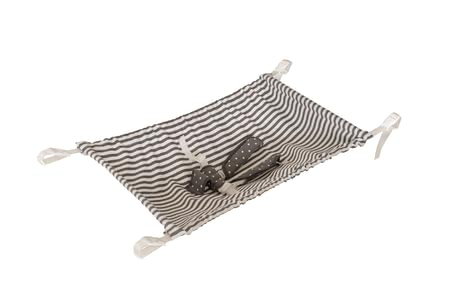 "Geuther Hammock Chilli for Playpen -  * Hammock ""Chilli"" by Geuther is a relaxing alternative lying opportunity that supplies your child with a safe and comfortable spot to nap."
