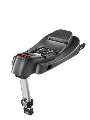 Recaro Isofix-Base SmartClick Basis 2019 - large image