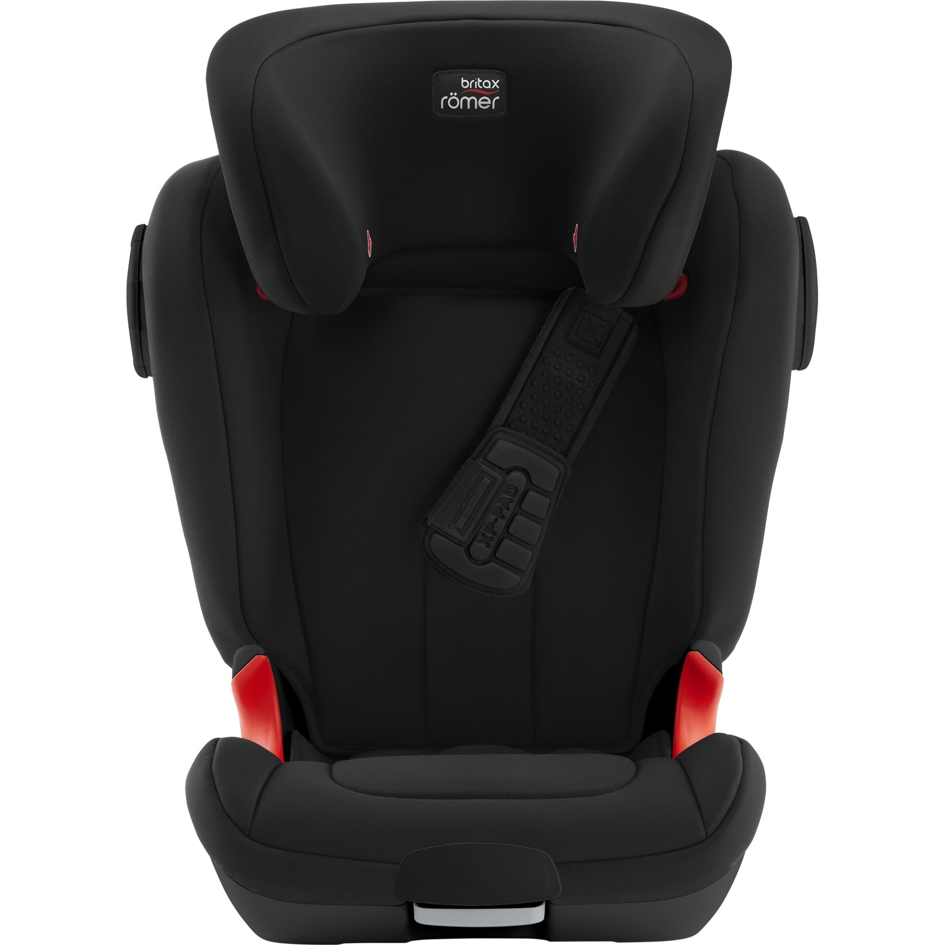 britax r mer child car seat kidfix xp sict black series 2018 cosmos black buy at kidsroom. Black Bedroom Furniture Sets. Home Design Ideas