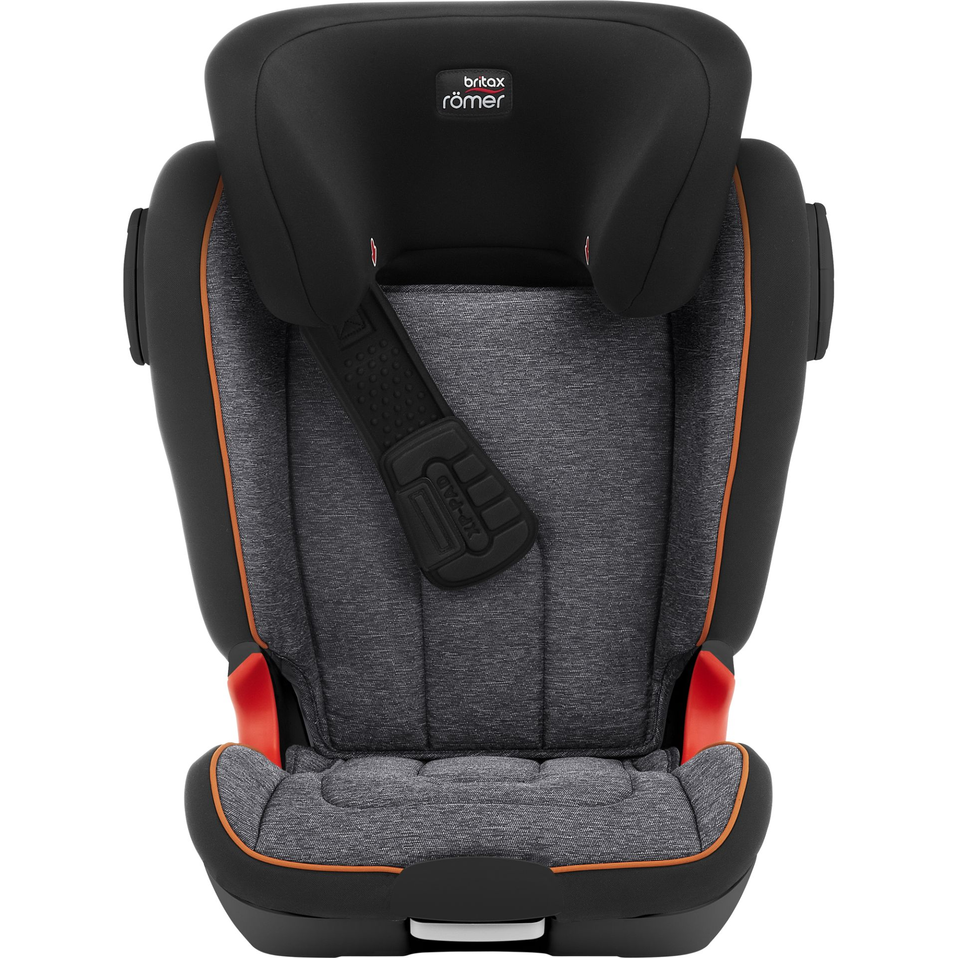 britax r mer child car seat kidfix xp sict black series 2018 black marble buy at kidsroom. Black Bedroom Furniture Sets. Home Design Ideas