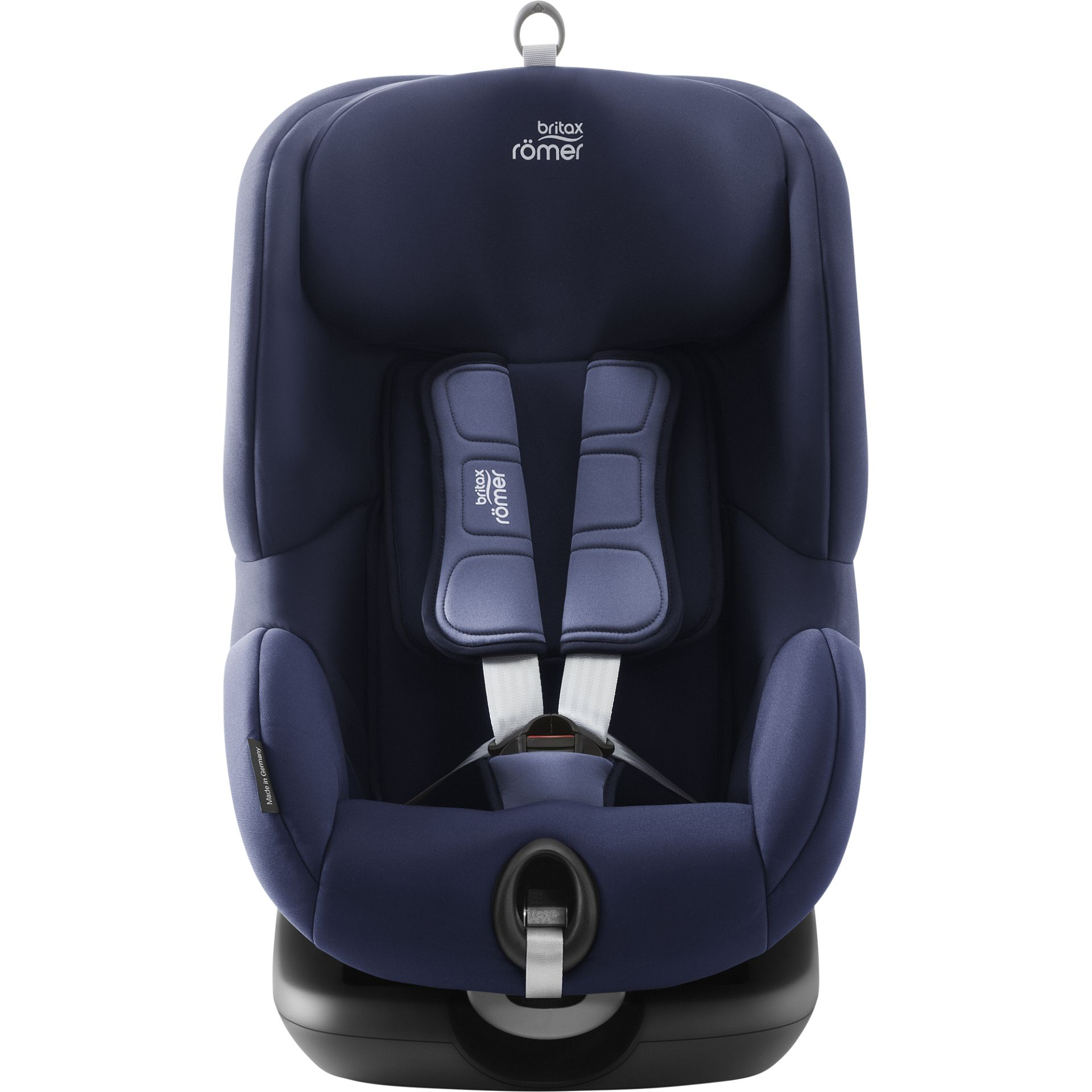 britax r mer child car seat trifix 2 i size 2019 moonlight. Black Bedroom Furniture Sets. Home Design Ideas