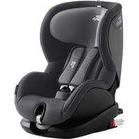 Britax Römer Child Car Seats 9 - 18 kg