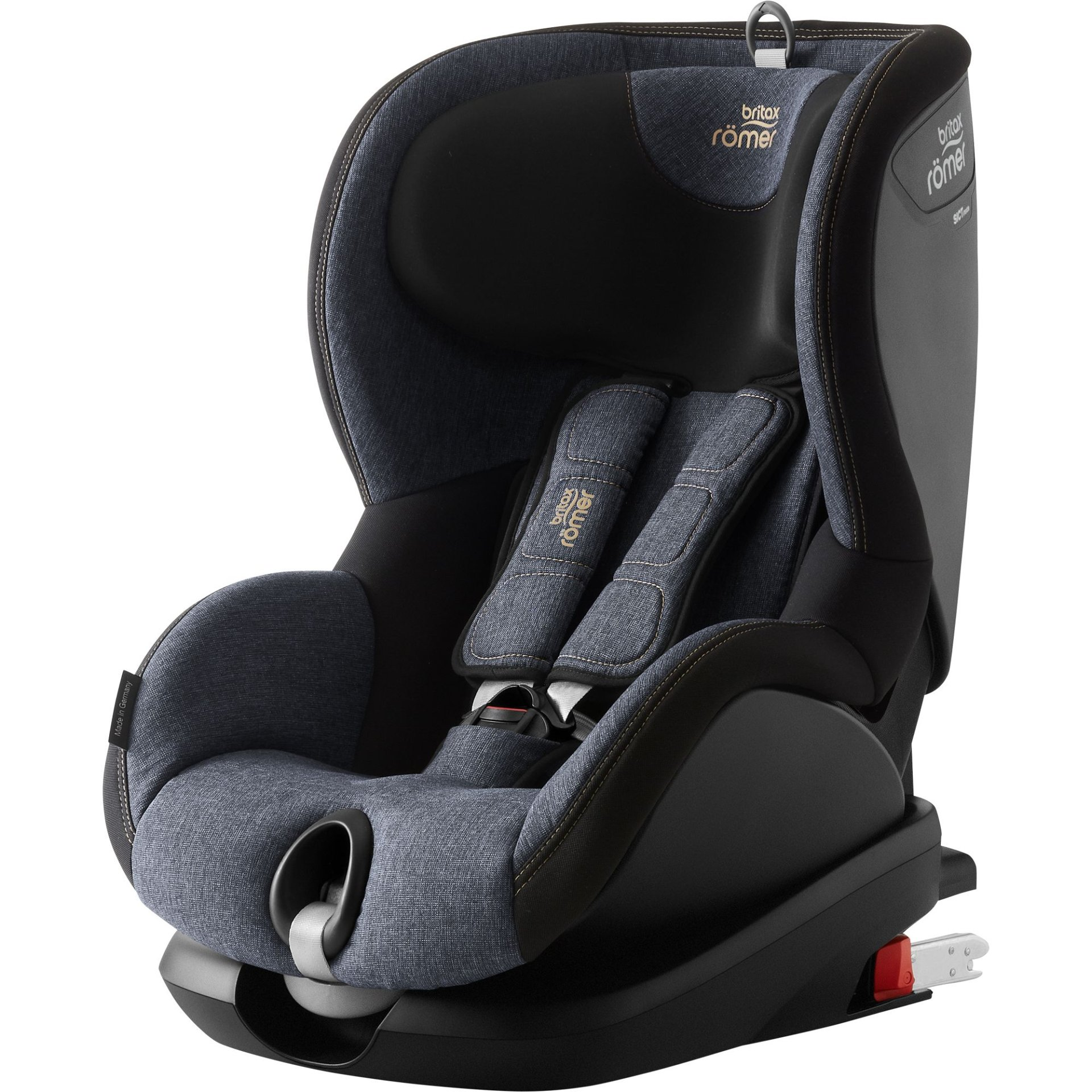 britax r mer child car seat trifix 2 i size 2019 blue. Black Bedroom Furniture Sets. Home Design Ideas