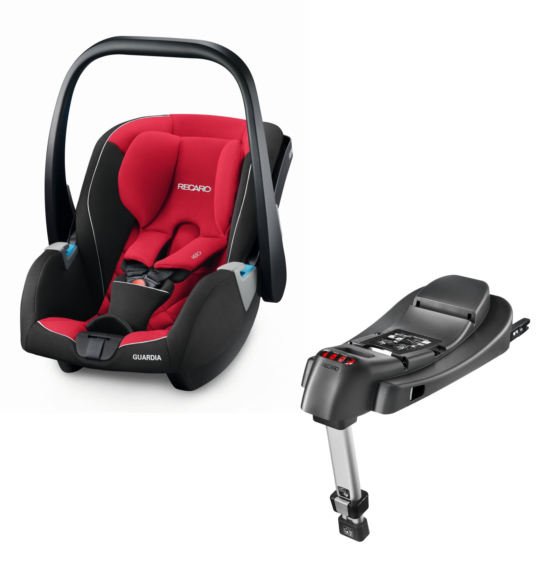 Discount Infant Car Seats Prices